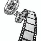 Filmy Radoszyce