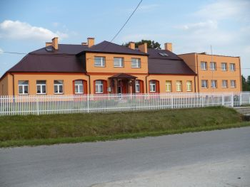 - wilczkowice_remont1.jpg
